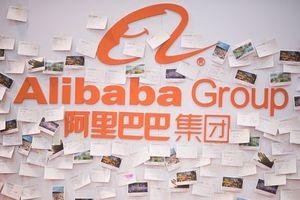 Alibaba mở trung tâm giao dịch thương mại đầu tiên ở châu Âu