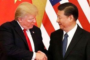 'Thỏa thuận đình chiến' thương mại Mỹ-Trung: Chớ vội lạc quan