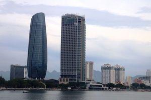 Đà Nẵng được lựa chọn nhà thầu tư vấn lập đồ án điều chỉnh quy hoạch