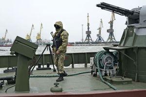 Có liên minh quân sự mạnh nhất thế giới 'chống lưng', Ukraine coi thường Nga?