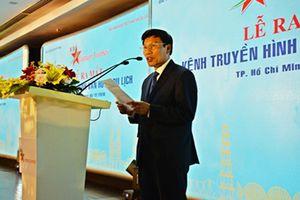 VOV ra mắt Kênh truyền hình chuyên biệt về Văn hóa - Du lịch
