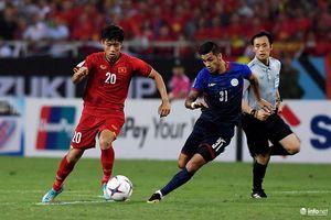 Hạ gục Philippines, ĐT Việt Nam hiên ngang bước vào Chung kết AFF Cup