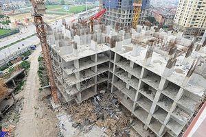 Tháo gỡ khó khăn cho các dự án có sai phạm trong việc giao đất