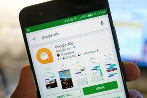 Google 'khai tử' ứng dụng chat Allo sau thời gian thử nghiệm thất bại