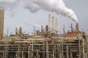 Iraq có thể tiếp bước Qatar: Cơn ác mộng của OPEC?