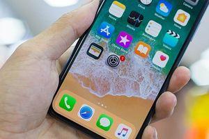 Trưa cười: Vì sao đàn ông không nên mua iPhone X?