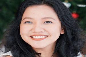 Facebook nói gì về sự ra đi của 'nữ tướng' Lê Diệp Kiều Trang?