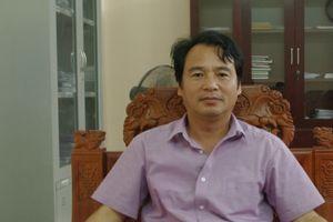 Giám đốc Sở VHTTDL Lạng Sơn có phiếu tín nhiệm thấp cao nhất