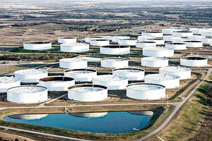 Qatar-OPEC: Đường chia đôi ngả