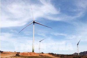 Việt Nam giảm dần sự phụ thuộc vào các hệ thống nhiệt điện than