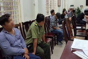 Hét giá 'cắt cổ' vé bán kết lượt về Việt Nam gặp Philippines, vé mời không ghi giá vẫn rao bán 10 triệu đồng