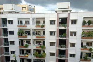 Cho thuê chung cư mini phải đóng thuế gì?