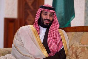 Vụ giết nhà báo Khashoggi: Hai cận thần của Thái tử Arab bị bắt