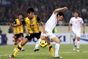 Những bàn thua nào trên sân Mỹ Đình khiến ĐT Việt Nam ám ảnh nhất?