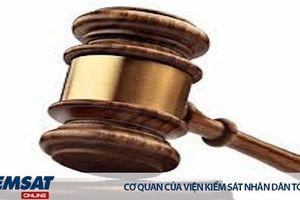 Tòa xử nhẹ, Viện kiểm sát kháng nghị