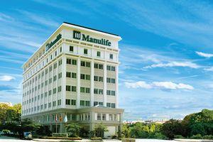 Manulife Việt Nam tiếp tục chi trả 68 tỷ đồng lãi suất cho khách hàng