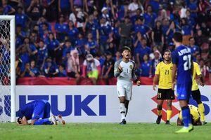 HLV Malaysia: 'Ý thức chiến thuật tốt là bí quyết để chúng tôi vượt qua Thái Lan'