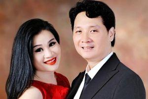 Ca sĩ Tố Loan cùng chồng sáng tác ca khúc và hát tặng đội tuyển Việt Nam