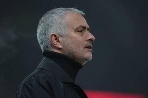 Toàn cảnh MU 2-2 Arsenal: Quỷ đỏ giương cờ trắng ở Premier League