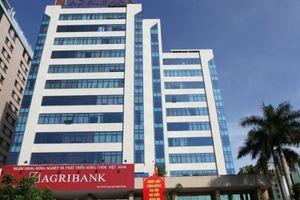 Agribank phát hành 4 triệu trái phiếu để tăng thêm 4.000 tỷ đồng vốn dài hạn