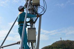 Mạng 3G/4G tê liệt nghi do lỗi thiết bị mạng, nhà cung cấp 'án binh bất động'