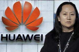 Những ẩn số đằng sau vụ Canada bắt giám đốc Huawei theo yêu cầu của Mỹ