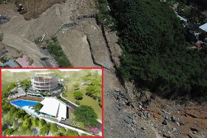 'Bom nước' vỡ làm 4 người chết ở Nha Trang: Đại biểu truy trách nhiệm người đứng đầu Sở Xây dựng