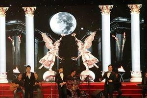 Nhà hát Trưng Vương (Đà Nẵng): Tổ chức báo cáo hơn 20 tiết mục mới