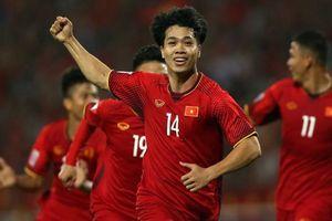 Thêm tin vui này, tuyển Việt Nam chắc chắn sẽ gặp Malaysia ở chung kết?