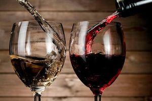 Đừng để rượu làm tổn thương cơ thể bằng những biện pháp sau