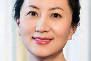 Huawei đã phản ứng ra sao sau khi giám đốc tài chính bị bắt tại Canada?