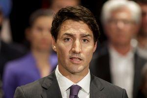 Canada 'hành động độc lập' trong vụ bắt giữ CFO Huawei
