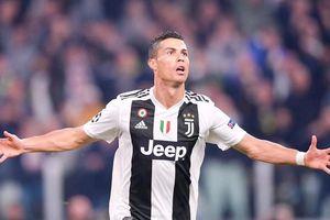 Juventus vs Inter Milan: Ronaldo mang ác mộng tới derby d'Italy?