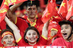 Bộ Ngoại giao khuyến cáo biểu tình lớn tại Malaysia trước thềm chung kết AFF cup
