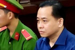 VKS đề nghị Trần Phương Bình chung thân, Vũ 'nhôm' 15-17 năm tù