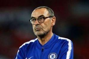 Trông chờ Chelsea 'hãm đà' tiến của Man City