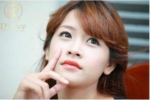 Khuyết điểm về mũi của phụ nữ Á Đông bạn đã biết cách khắc phục?