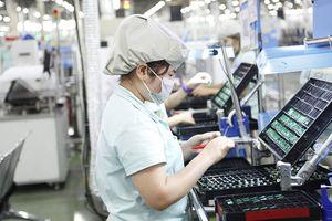 Sẽ có thêm hàng tỉ USD vốn FDI 'chảy' vào Việt Nam