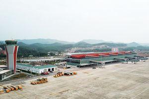 Miễn vé tham quan vịnh Hạ Long cho hành khách bay đến Vân Đồn