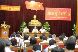 Kỷ luật đại tá Lê Văn Tam, nguyên Giám đốc Công an TP.Đà Nẵng