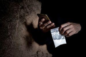 Cảnh báo về Fentanyl- loại ma túy mới cực nguy hiểm
