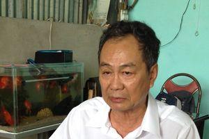 Vụ án 'hiếp dâm' tại quận 7, TP. Hồ Chí Minh: Chuyển hồ sơ lên VKSNDTC