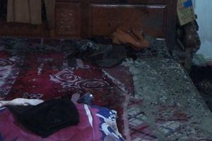 Hưng Yên: Tự thiêu khiến con tử vong, mẹ nguy kịch