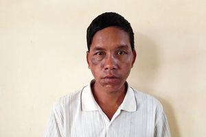 Gia Lai: Khởi tố đối tượng hiếp dâm 2 chị em trong 1 tuần