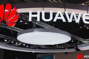 Giám đốc tài chính Huawei sẽ xin được tại ngoại ở Canada trước khi bị dẫn độ về Mỹ
