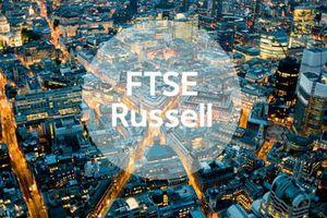 Review FTSE ETF: Thêm cổ phiếu HNG loại HSG, DXG và HBC khỏi FTSE Vietnam Index