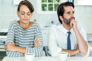 Bạn phân vân liệu có nên chia tay người ấy hay không? Hãy nghe những lời khuyên này!
