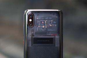 Xiaomi có công nghệ DeepExposure giúp tái tạo hình ảnh như trên Google Pixel