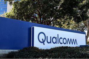 Xuất hiện điểm benchmark của Qualcomm Snapdragon 6150