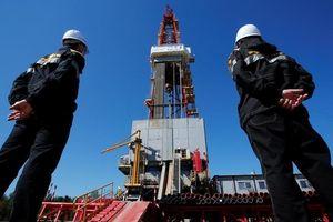 OPEC chờ Nga để quyết định sản lượng dầu sẽ cắt giảm